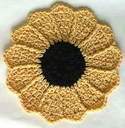 Maggie Weldon Maggies Crochet