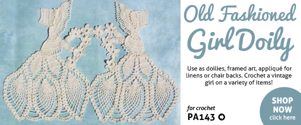 pa143-crochet-vintage-old-fashioned-girl-doily-pineapple-stitch-dress-optw