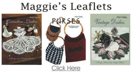 L00-Books-Maggies-Leaflet-Banner