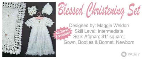 PA367-Blessed-Christening-Set