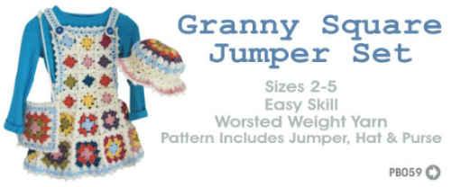 PB059-Granny-Jumper
