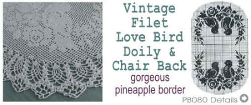 PB080_Bird_Doily_Chari-Back-Crochet-Patterns