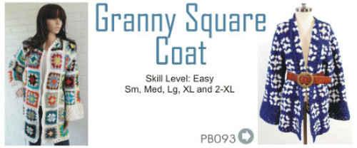 PB093-Granny-Coat