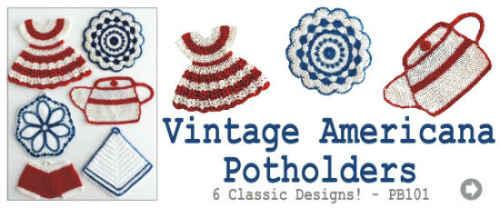 PB101-Vintage-Americana-Potholders