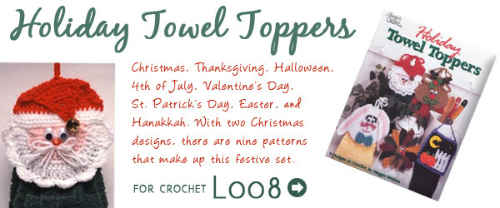L008-HOLIDAY-TOWEL-TOPPERS-OPTW