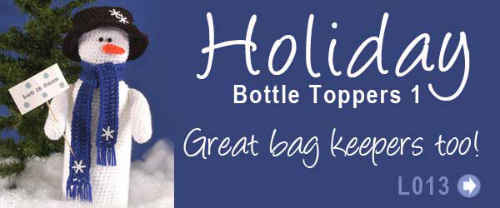 L013-HOLIDAY-BOTTLE-TOPPERS-1-SNOWMAN-600X250-OPTW