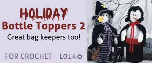 L014-BOTTLE-TOPPERS-HALLOWEEN-600X250-OPTW