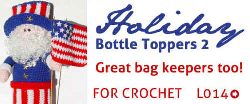 L014-BOTTLE-TOPPERS-UNCLE-SAM-600X250-OPTW