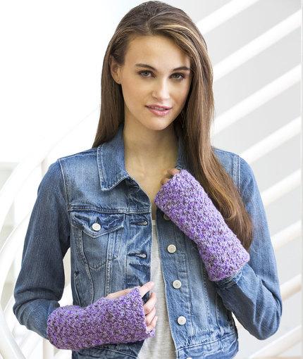 LW3497-Easy-Crochet-Wristers