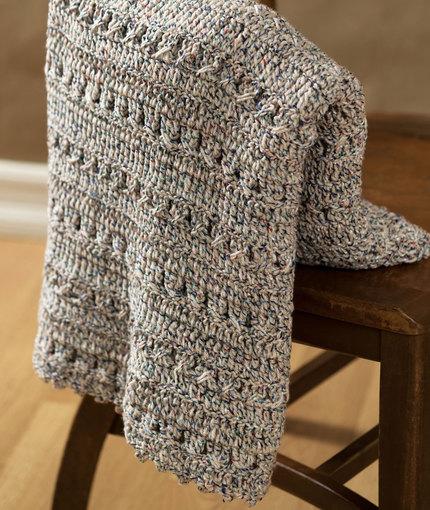 LW1596-Crochet-Textured-Throw