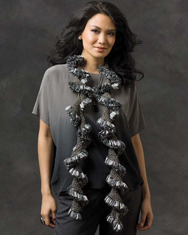 LW3086-Ruffle-Chips-Scarf-optw