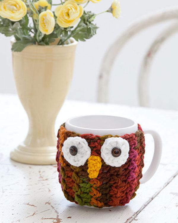 LW2921-Owl-Mug-Wrap-optw