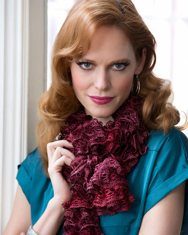 LW3703-Sparkle-and-Shine-Scarf-optw
