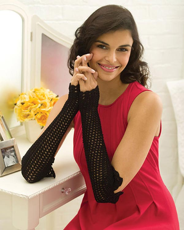 WC2144-Long-Lacy-Wristers-optw