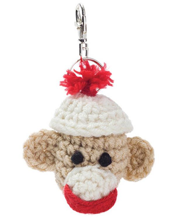 LW2845-Sock-Monkey-Key-Fob-optw