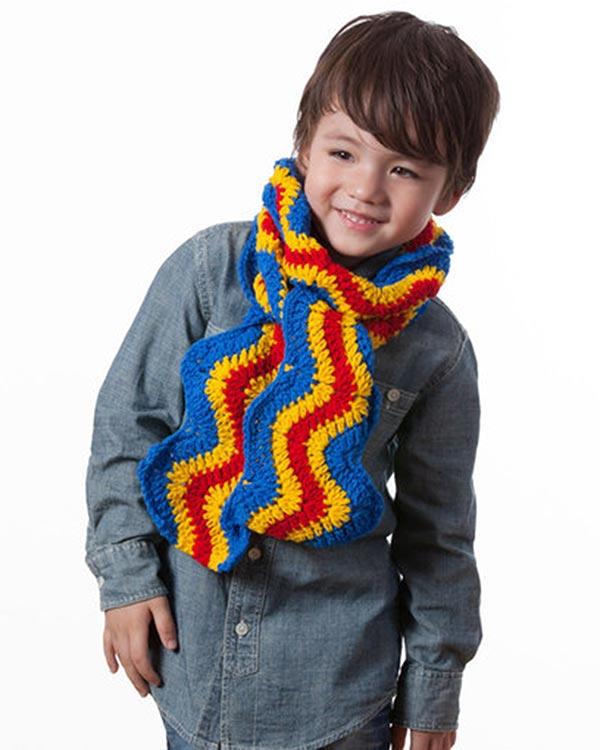 LW3282-Brilliant-Kids-Ripple-Scarf-optw