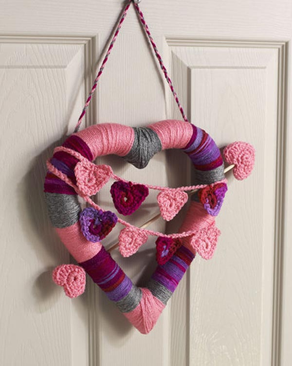 LW3531-Heart-Wreath-optw