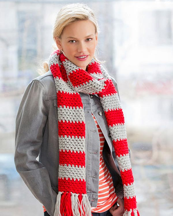 LW3557-My-Team-Forever-Scarf-optw