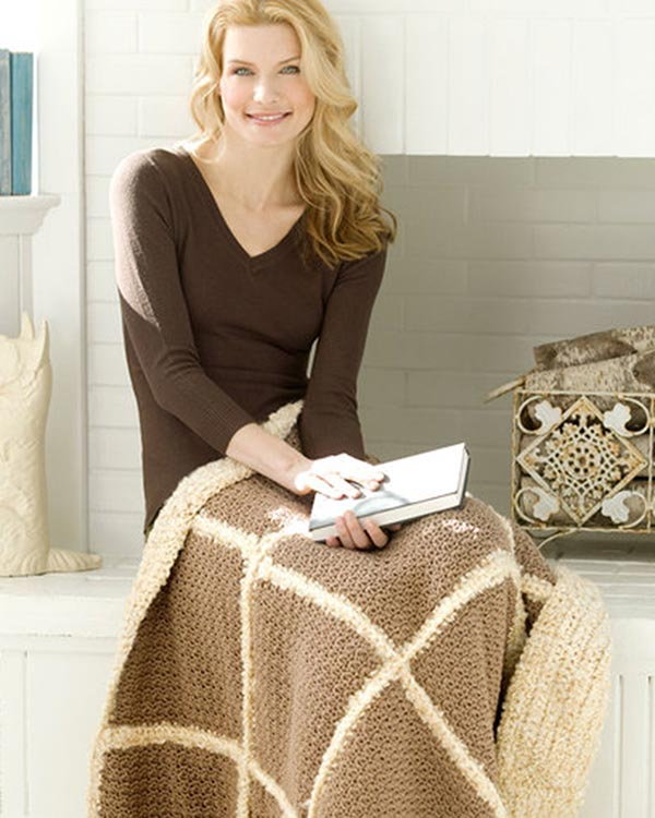 LW2167-Faux-Shearling-Throw-optw