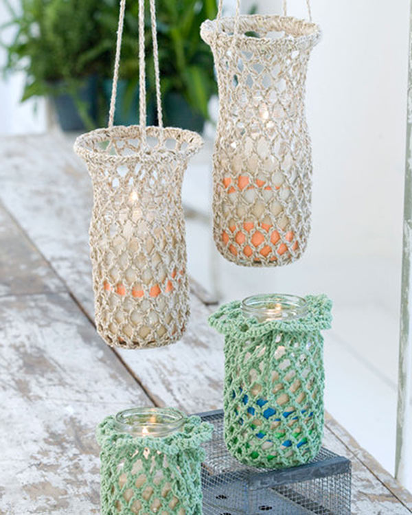 LW2224-Crochet-Hanging-Luminaries-optw