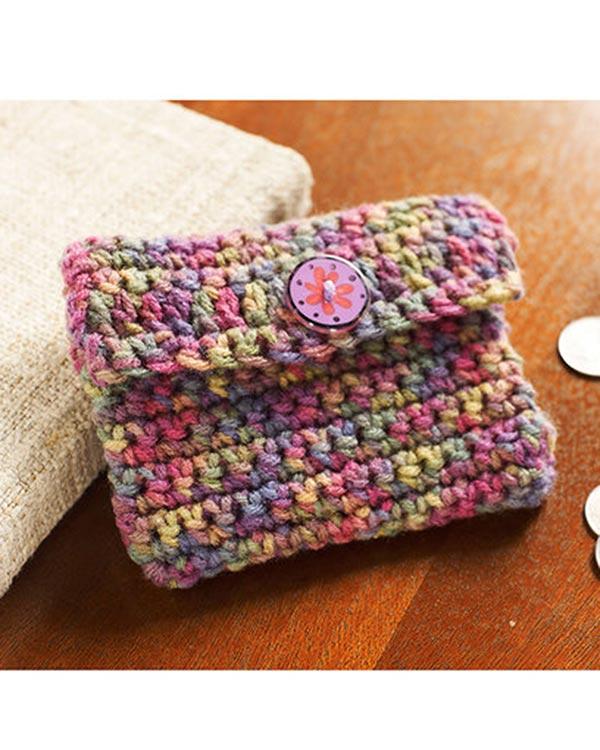LW3547-Crochet-Change-Purse-optw