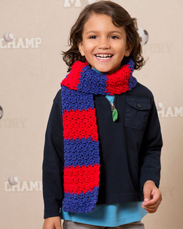 LW3752-Sports-Fever-Scarf-optw