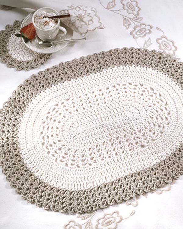 WR1675-Oval-Placemat-and-Coaster-optw
