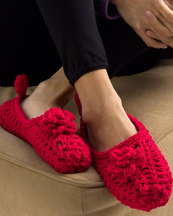 WR2031-Double-Sole-Slippers-optw