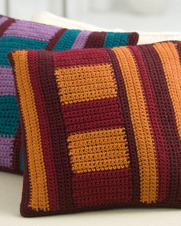 LW2478-Mod-Striped-Pillows-optw