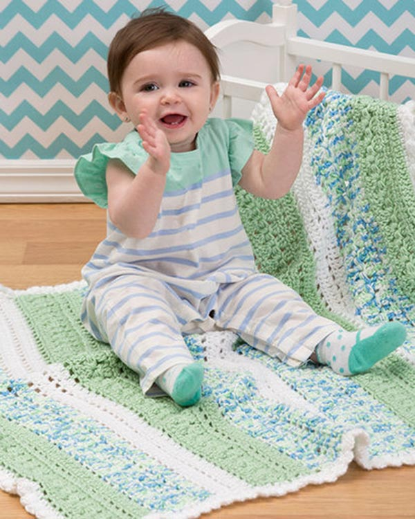 LW3617-Textured-Stripes-Baby-Blanket-optw
