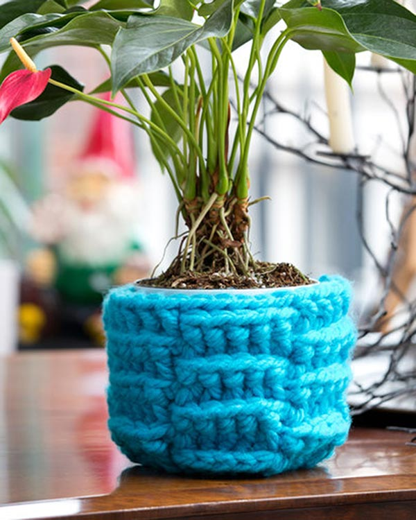 LW3623-Bright-Weave-Plant-Cozy-optw