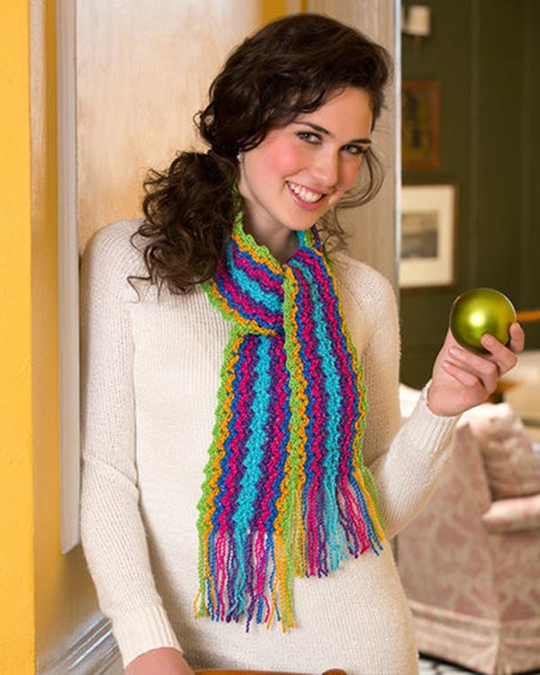 LW3668-Holiday-Gift-Scarf-optw