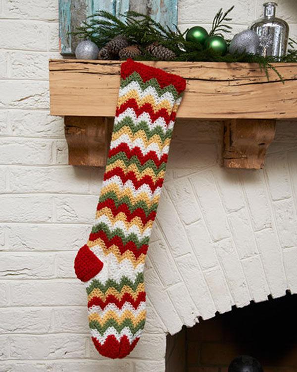 LW3710-Zigzag-Stocking-optw