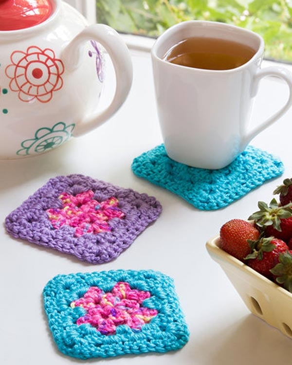 LW3845-Single-Square-Coasters-optw