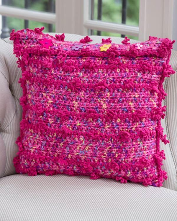 LW3855-Posh-Pillow-optw