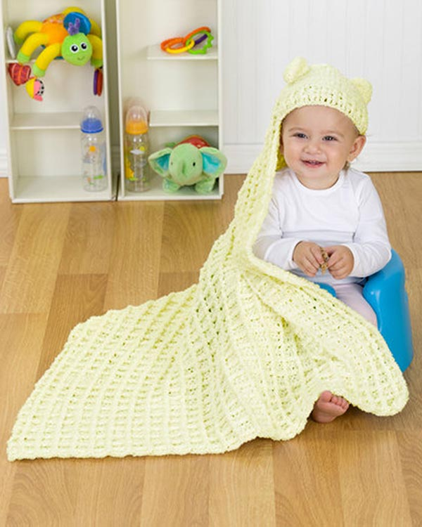 LW1761-Cozy-Hooded-Blanket-optw