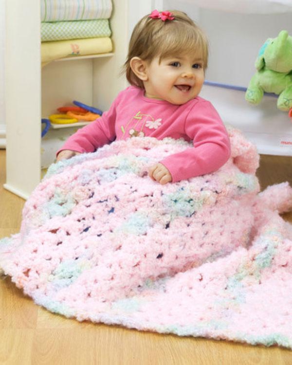 LW1804-Sweet-Dreams-Crochet-Blanket-optw