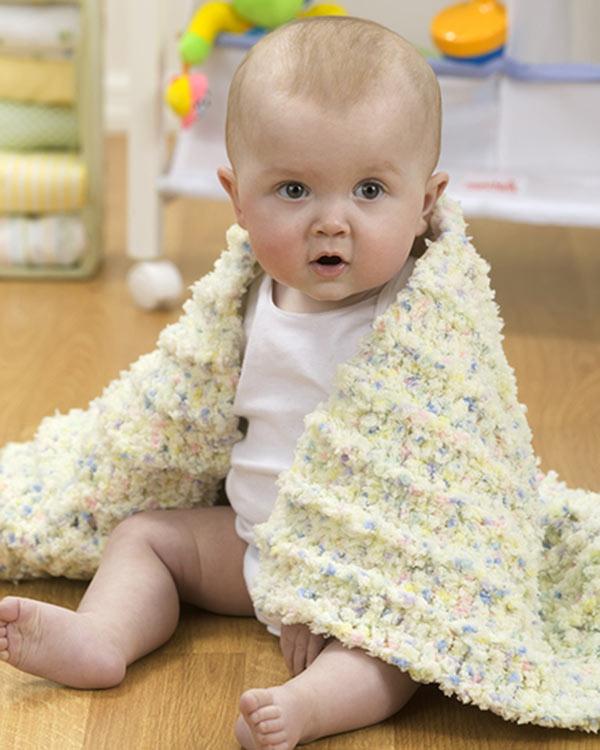 LW1814-Coziest-Baby-Blanket-Ever-optw