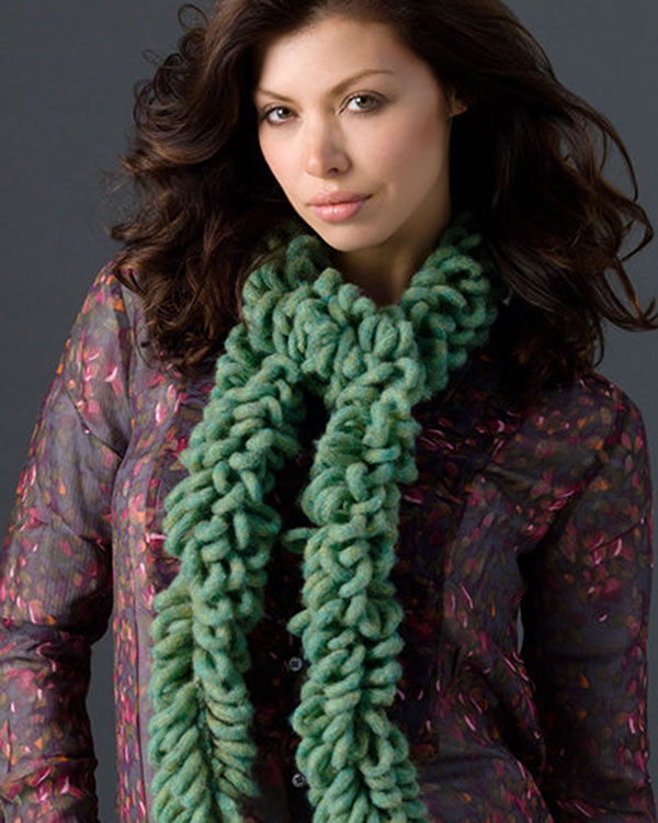 LW2297-One-Ball-Crochet-Loop-Scarf-optw