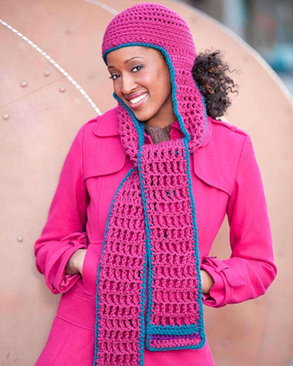 LW2449-Hooded-Scarf-optw