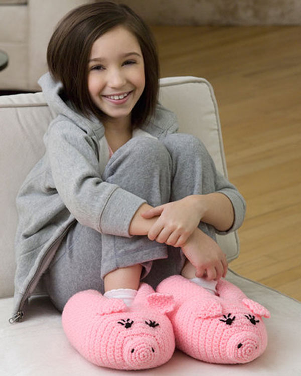 LW2494-Pudgy-Piggy-Slippers-optw