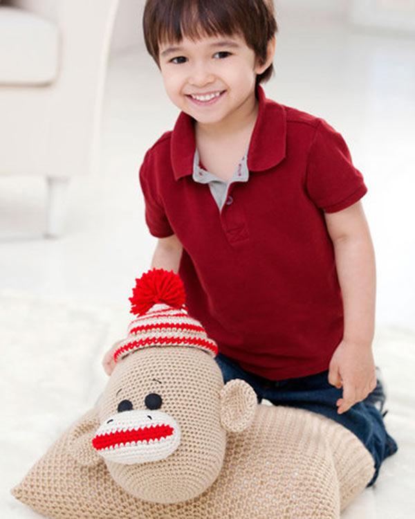 LW2510-Sock-Monkey-Pillow-Pal-optw