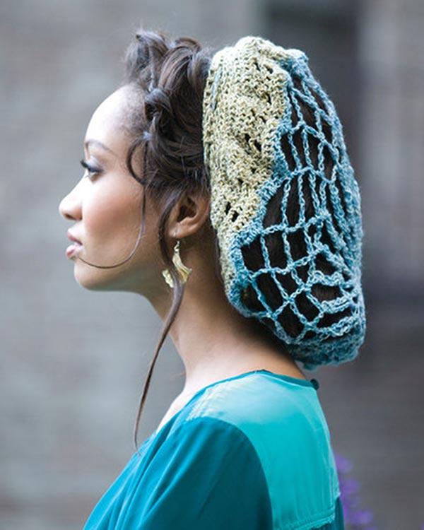 LW2904-Glitz-n-Glamour-hairnet-optw