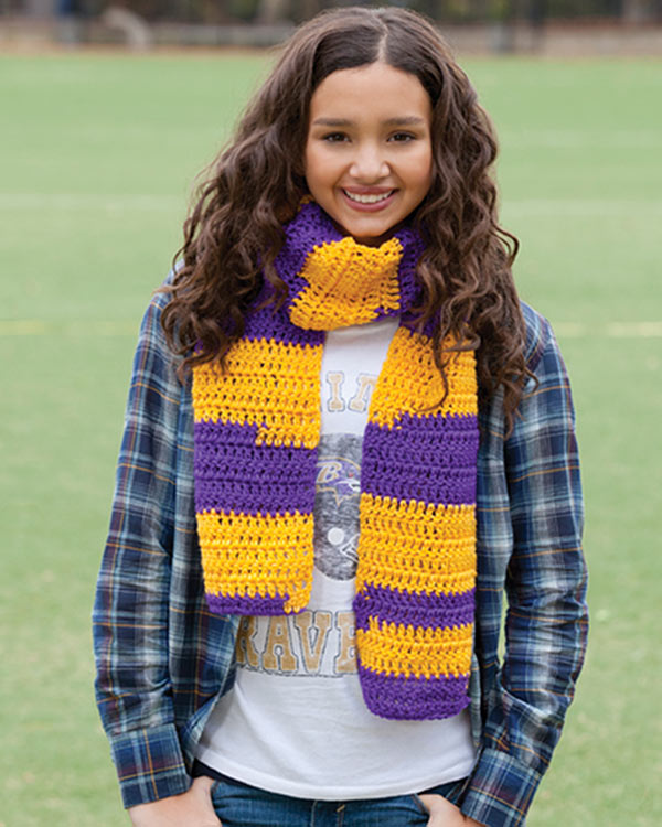 LW2933-Lets-Win-Scarf-optw