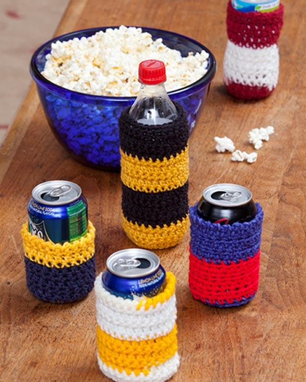 LW2976-Crochet-Can-Cozies-optw