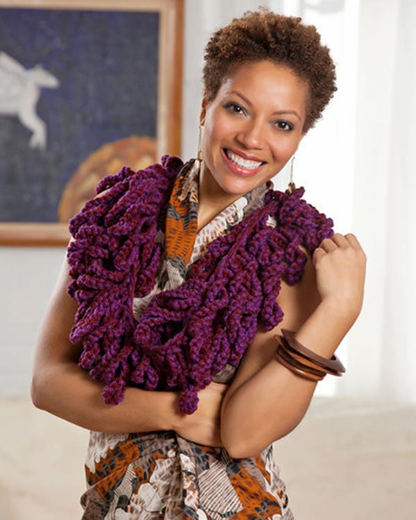 LW2999-Circle-Loop-Scarf-optw