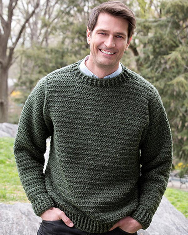 LW3075-Father-Pullover-optw