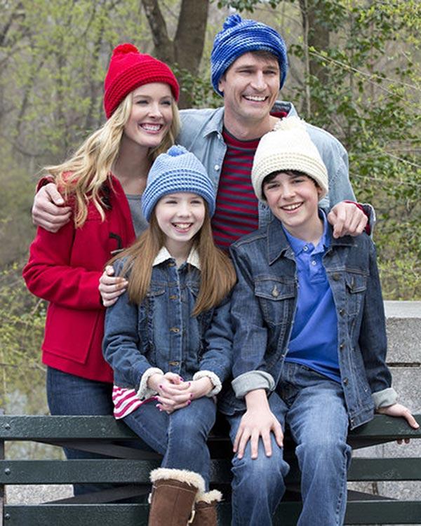 LW3130-Crochet-Family-of-Hats-optw