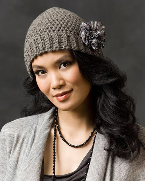 LW3131-Clever-Cloche-optw