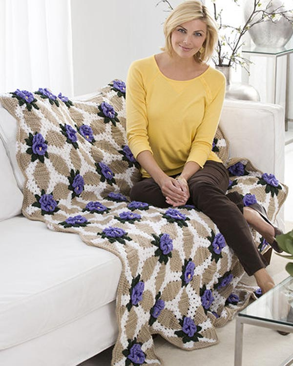 LW3159-Pansy-Throw-optw